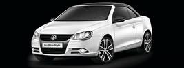 Volkswagen Eos White Night - 2009
